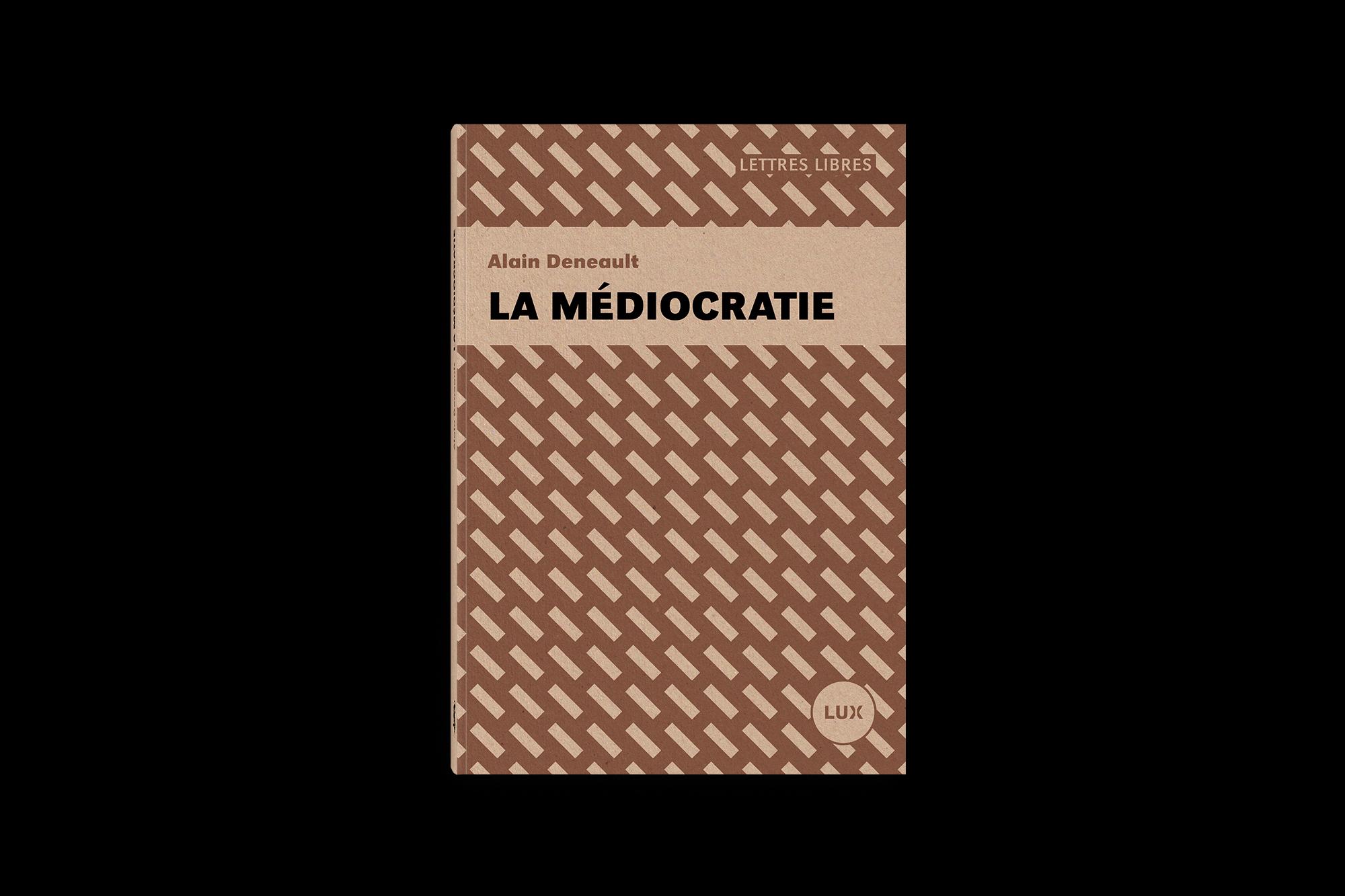 Lettres-libres-mockup-Mediocrite