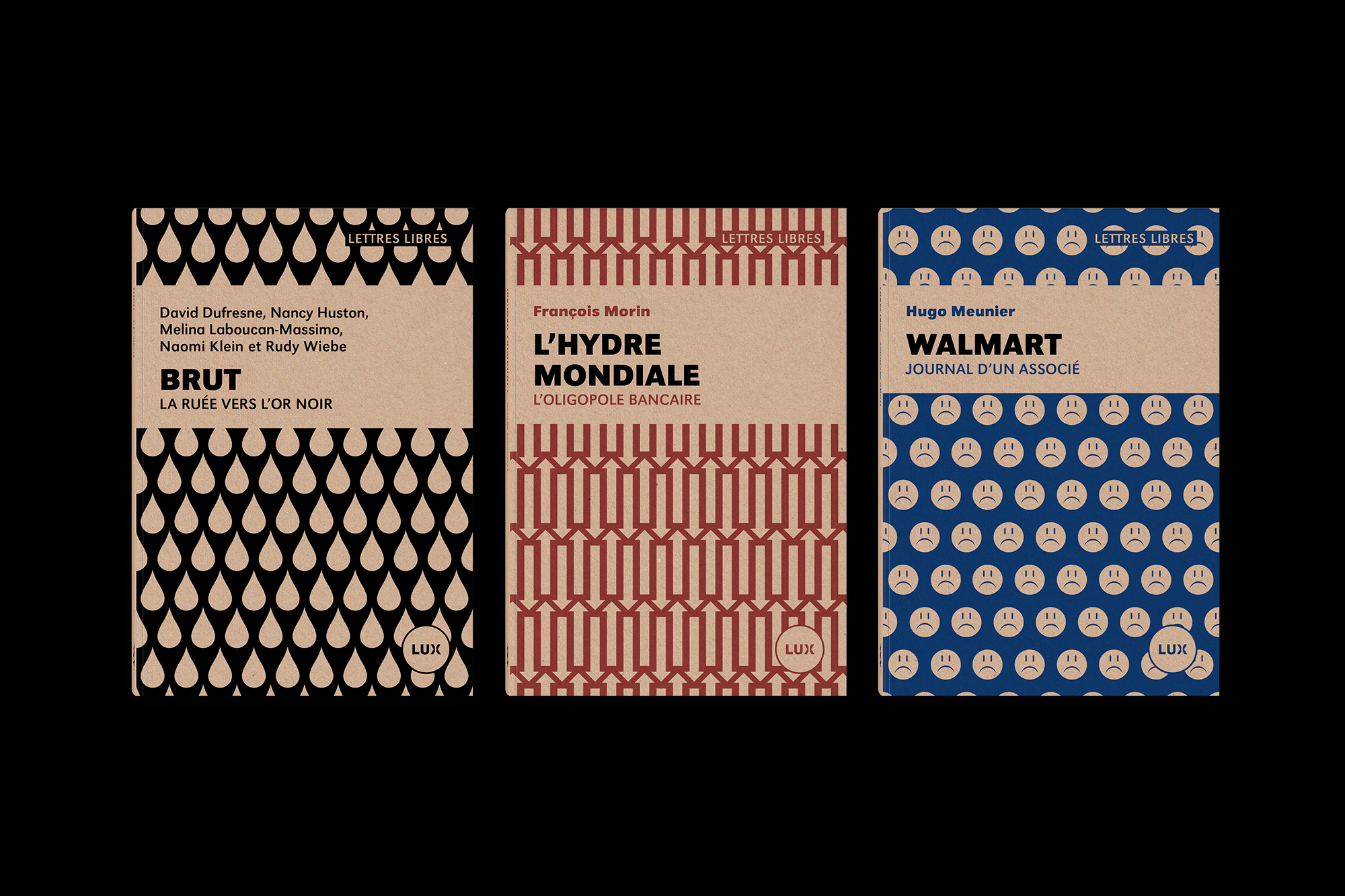 Lettres-libres-mockup-couvertures-1-2-3