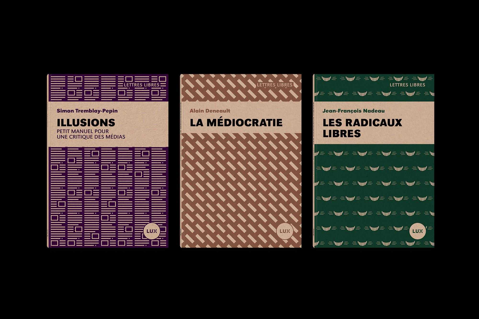 Lettres-libres-mockup-couvertures-4-5-6