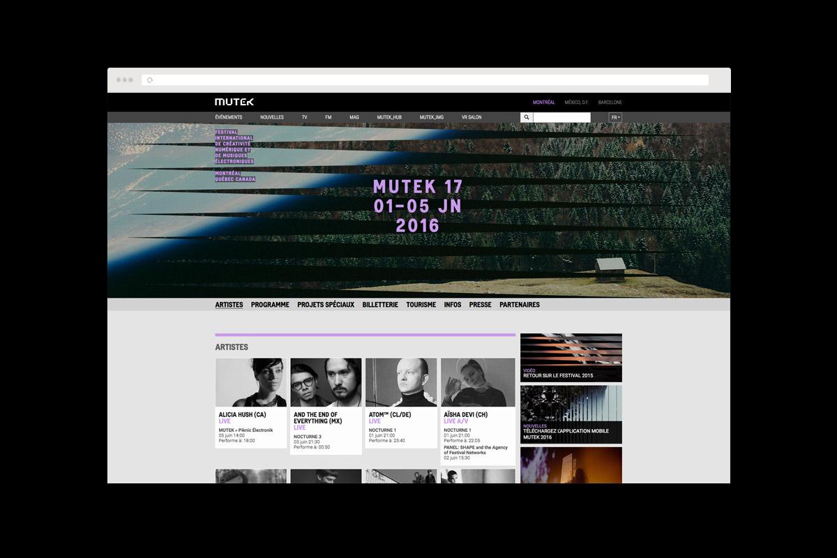 Web_Mutek1