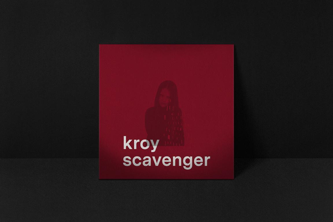 kroymusic4