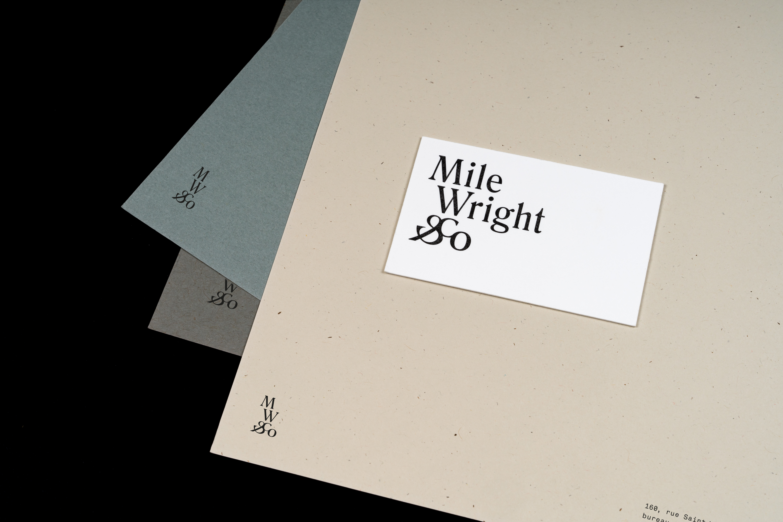 MileWrightCoHiRes-(18-of-23)