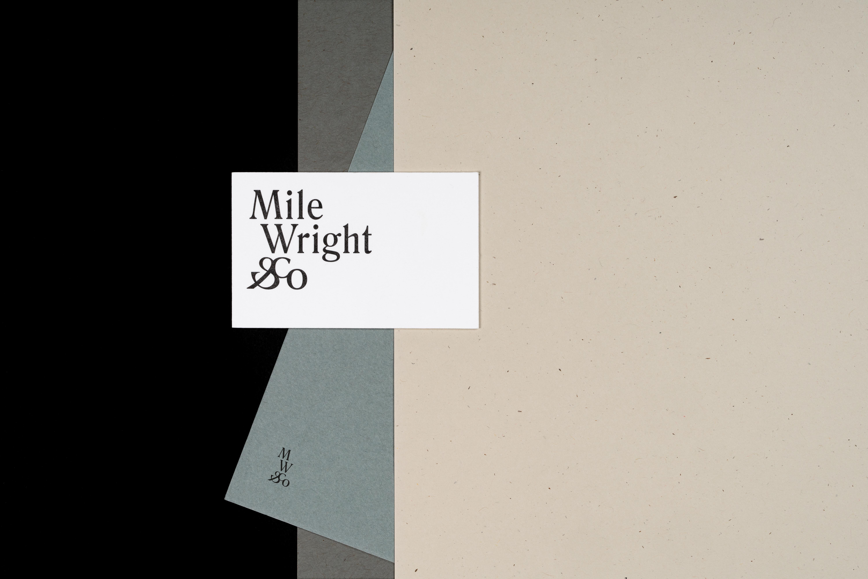 MileWrightCoHiRes-(20-of-23)-02