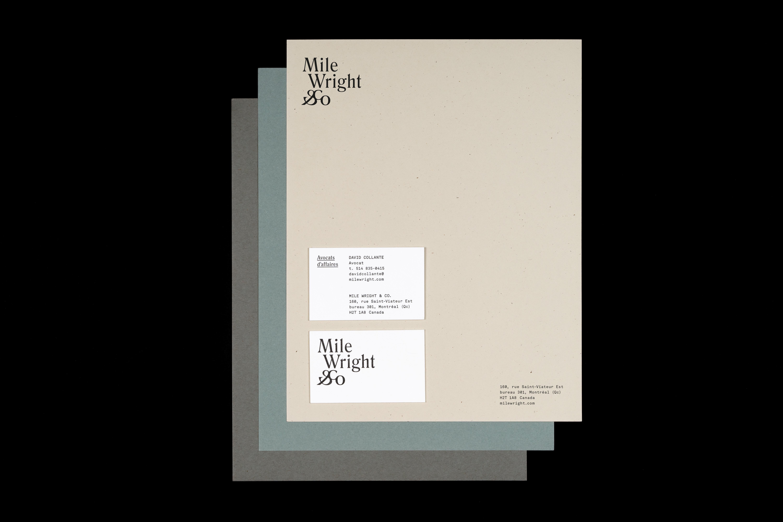 MileWrightCoHiRes-(4-of-23)-02