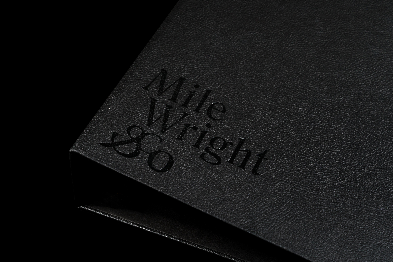 MileWrightCoHiRes-(6-of-23)-02